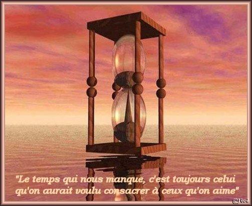 http://quivivraverra.q.u.pic.centerblog.net/b7igsqvr.jpg