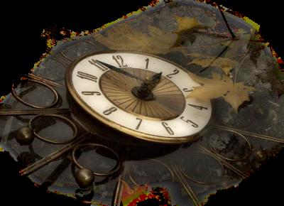 cajscrfr-le-temps-qui-passe-8-400x290