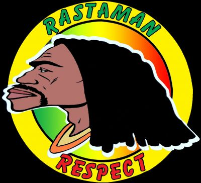 Rastaman dating OH